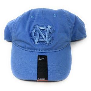 Nike  Hat UNC North Carolina Tarheels